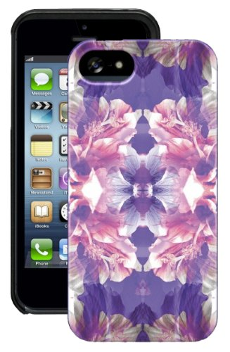 nicole-miller-iphone-5-case-with-screen-protector-floral