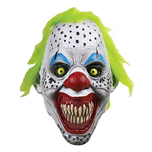 TrickOrTreat American Horror Story Adult Holes Mask (One