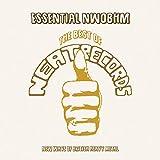 Essential NWOBHM - The Best Of