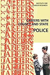 Careers With County and State Police