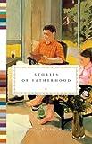 Stories of Fatherhood (Everyman's Library Pocket Classics Series)