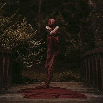 Bad Omens Bad Omens Red Vinyl Amazoncom Music - Vinylboden nassraum
