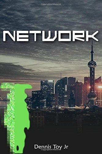 Download Network PDF