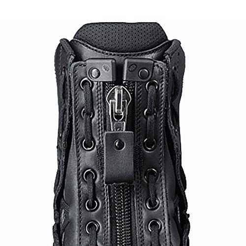 Haix - Calzado de protección para hombre Negro