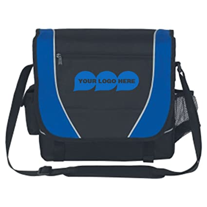 Amazon.com  Messenger Bag - 25 Quantity -  10.05 Each - PROMOTIONAL ... bf10c10445