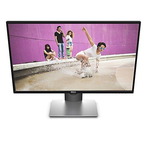 DELL SE2717H - Monitor LED de 27