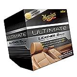 Meguiar's Ultimate Leather Balm –...