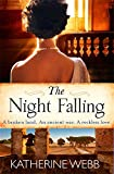 The Night Falling