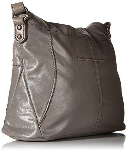 The Slate Cross Sak Bag Hobo Esperato Flap Body Convertible rprwAgnq