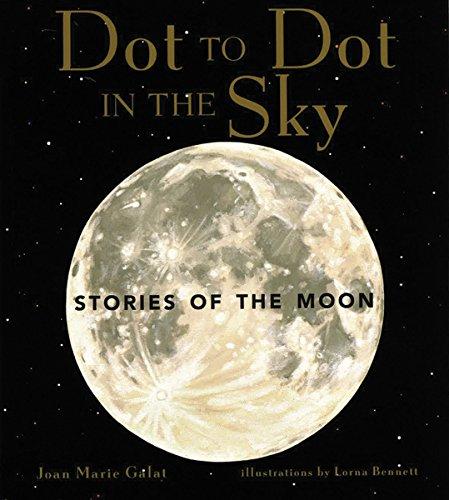 Dot-to-Dot Stories