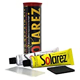 Solarez UV Cure Surfboard Ding Repair Econo Travel Kit
