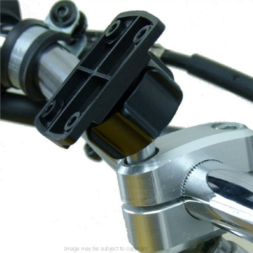 Add On Motorcycle Accessories - 5