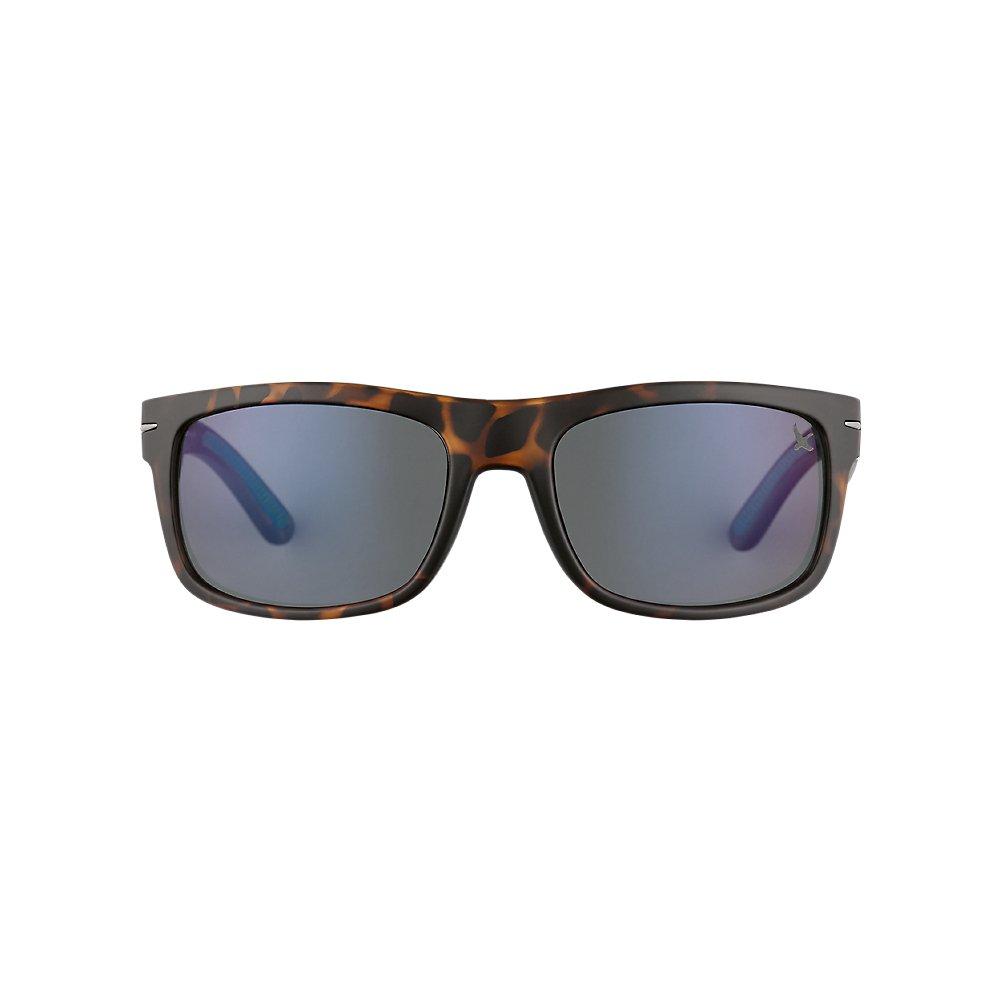 9f99b5119d Eddie Bauer Unisex-Adult Akton Polarized Sunglasses