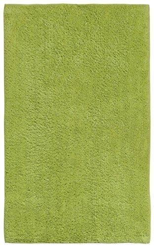 Carousel Plush Pile Green (21