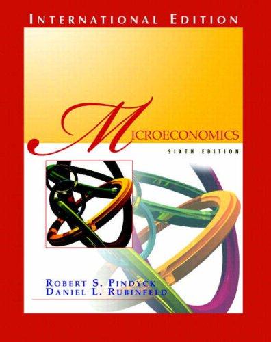 Freakonomics Book Pdf
