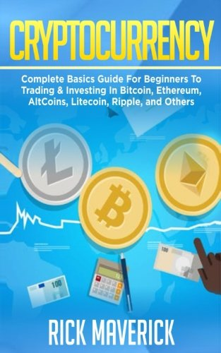 how to trade cryptocurrencies pdf