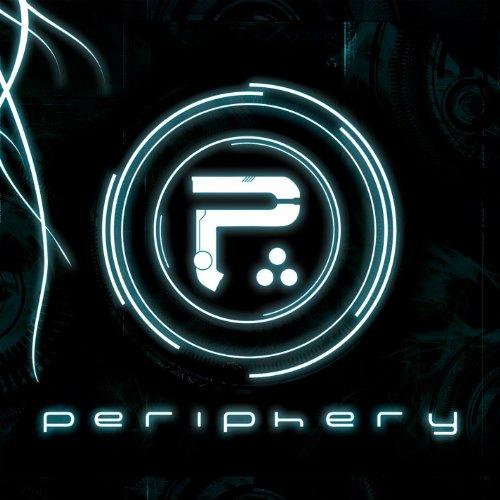 Periphery [Instrumental]