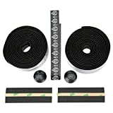 #6: Cinelli Cork Gel Ribbon Handlebar Tape