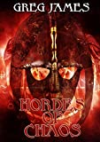 Free eBook - Hordes of Chaos