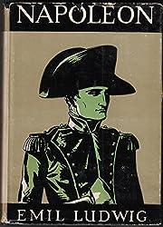 Napoleon por Napoleon) Ludwig Bonaparte,…