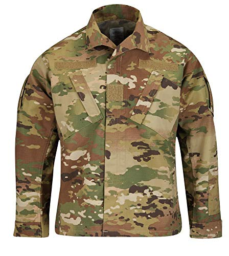 Propper Unisex-Adult ACU Coat