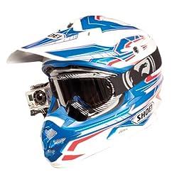 GoPro HD HERO2: Motorsports Edition