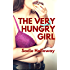 The Very Hungry Girl