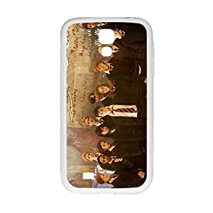 Harry Potter Phone Case for Samsung Galaxy S4 Case