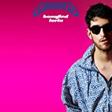 Chromeo - Bonafied Lovin'