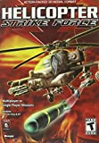 Helicoptor Strike Force - PC