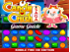 Candy Crush Saga Game Guide for Kindle Fire HD: How to Install & Play with Tips