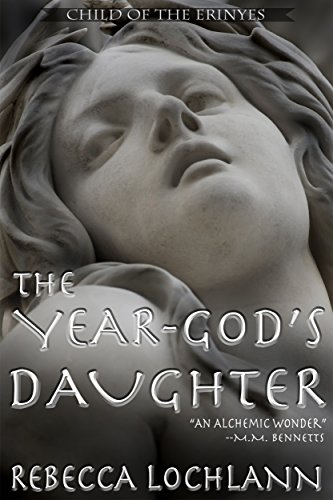 Amazon the year gods daughter a saga of ancient greece the the year gods daughter a saga of ancient greece the child of the fandeluxe Gallery