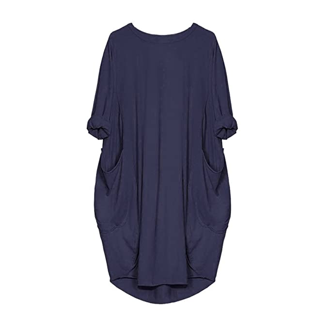 Amazon Clearance Summer Dresses For Women Plus Size Casual