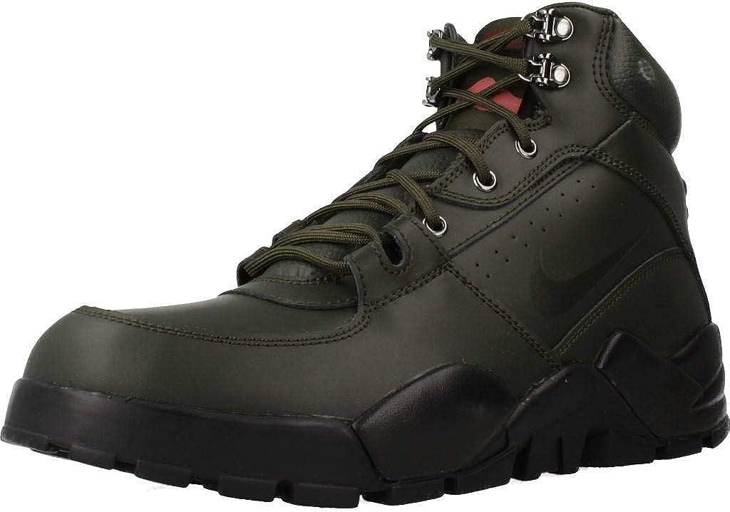 Nike Botas NIKE RHYODOMO para Hombre