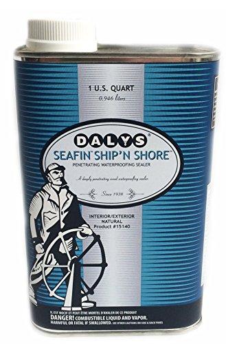 dalys-seafin-shipn-shore-sealer-1-quart