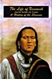 The Life of Tecumseh : A History of the Shawnee, Drake, Benjamin, 1889037214