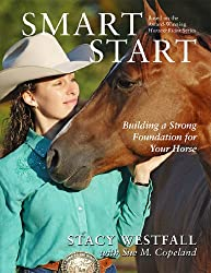 Smart Start: Building a Strong Foundation for Your Horse