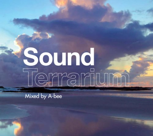 Price comparison product image SOUND TERRARIUM (MIXED BY A-BEE)