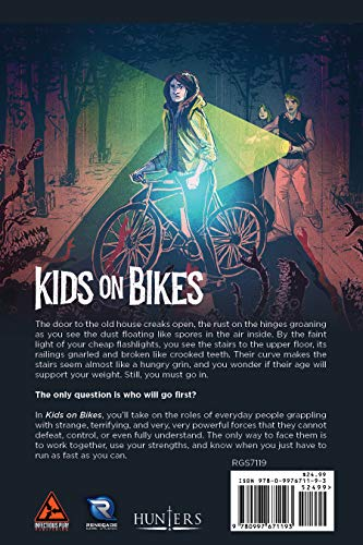 Buy role playing games for kids