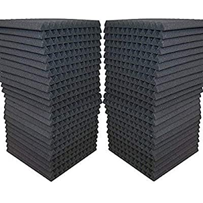 ak-trading-co-high-acoustic-panels
