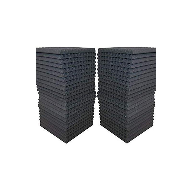 ak-trading-co-high-acoustic-panels