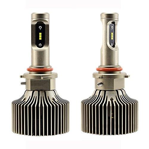 9006 driving light high power - 7