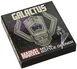 Diamond Select Toys Marvel Galactus Sculpted Metal Bottle Opener