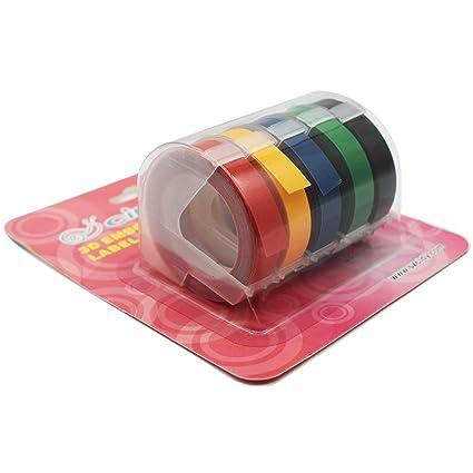 Busirde Para la sustitución Manual de la Impresora creador de ...