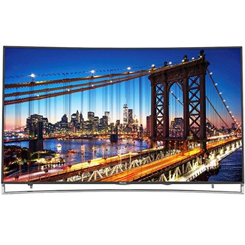 hisense-65h10b2-curved-65-inch-4k-smart-uled-tv-2015-model