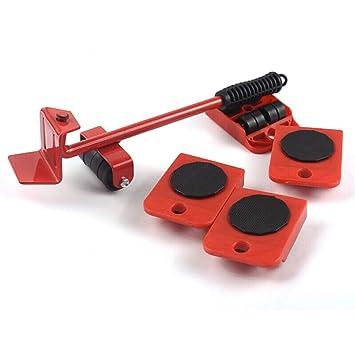 Teng Peng Móviles herramienta de manipulación de cargas pesadas ...