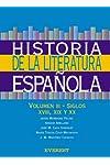 https://libros.plus/historia-de-la-literatura-espanola-volumen-iii-siglos-xviii-xix-y-xx__trashed/
