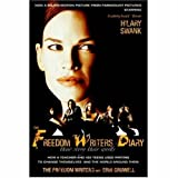 The Freedom Writers Diary, Freedom Writers Staff, 0767924908