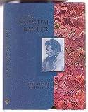The Essential Baxter, Baxter, James K. and Weir, John E., 0195582853