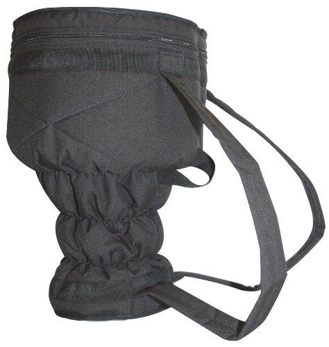 Kaces Large Bag (fits up to 16